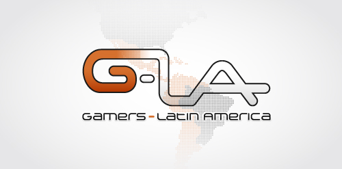Gamers Latin America