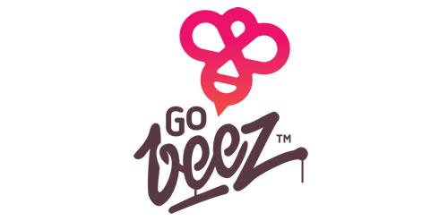 GoBeez
