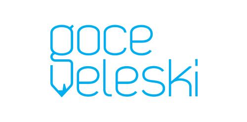 Goce Veleski