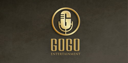 GOGO Entertainment