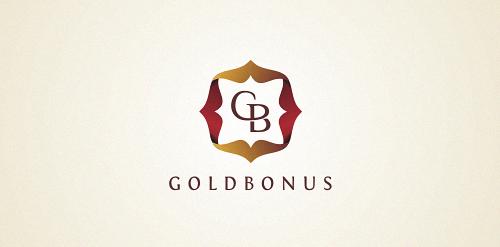 Goldbonus
