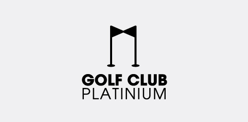 Golf Club Platinium