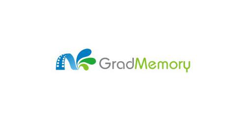 GradMemory