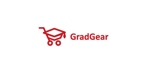 GradGear