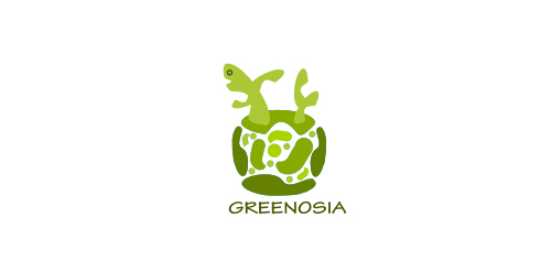 Greenosia
