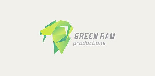 Green Ram