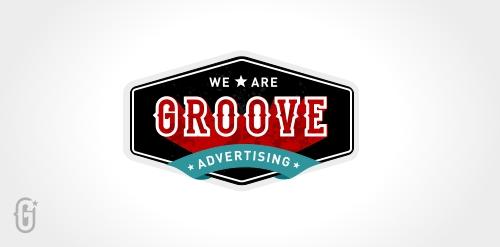 Groove Ads