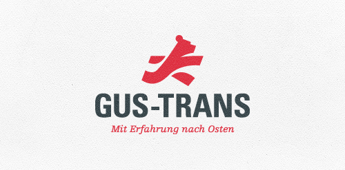 GUS-Trans