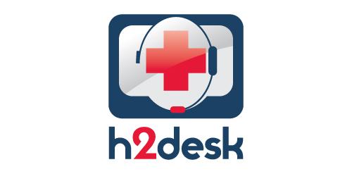 H2 desk