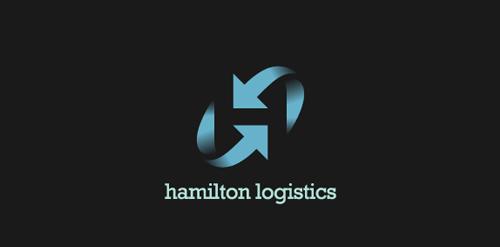 hamilton logistics