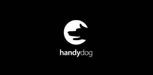 HandyDog