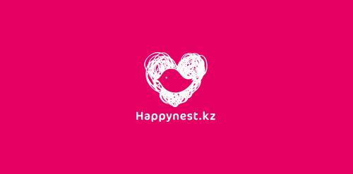 Happynest.kz