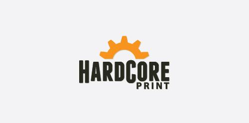 HardCore Print