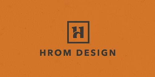 Hrom Design