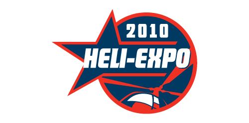 Helicopter Expo