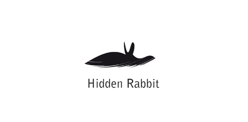hidden rabbit