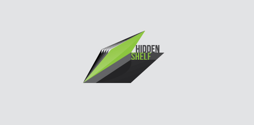 HiddenShelf