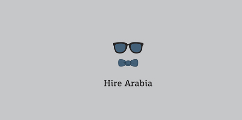 Hire Arabia