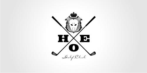 HOE Golf Club