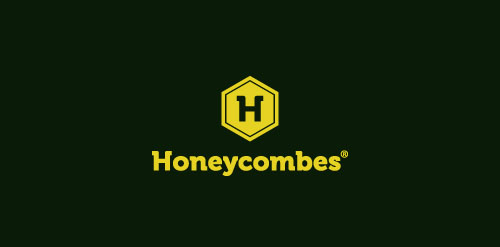 Honeycombes