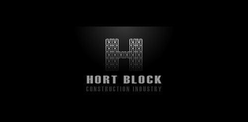 Hort Block