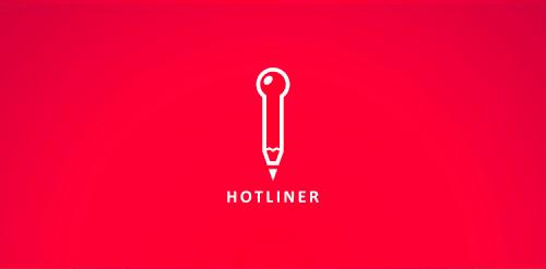 Hotliner