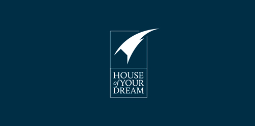 House of your dream