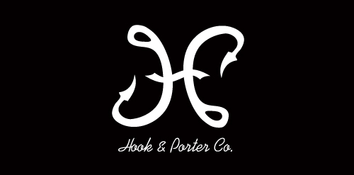 Hook & Porter Company