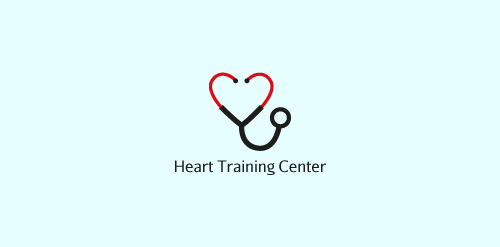 Heart Training Center