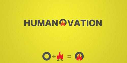 Humanovation
