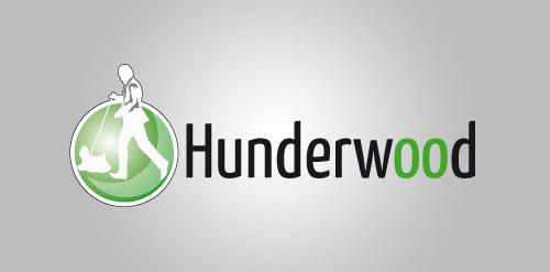 Hunderwood