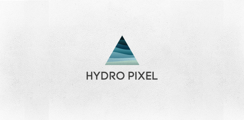 HydroPixel