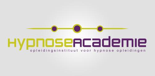 Hypnose Academie