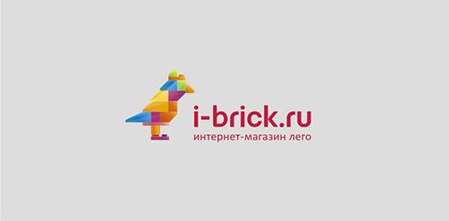i-brick