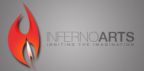 Inferno Arts