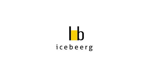 IceBeerg