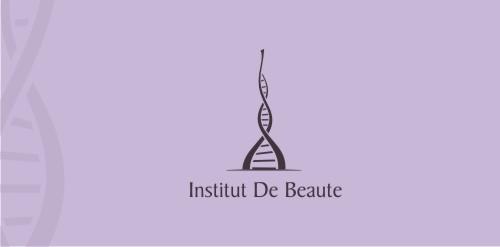 Institute de Beaute