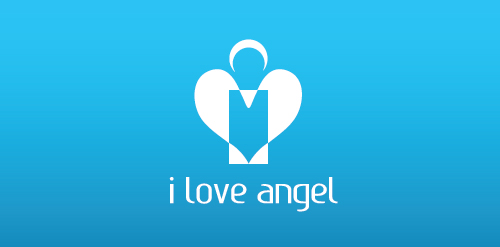 I love angel
