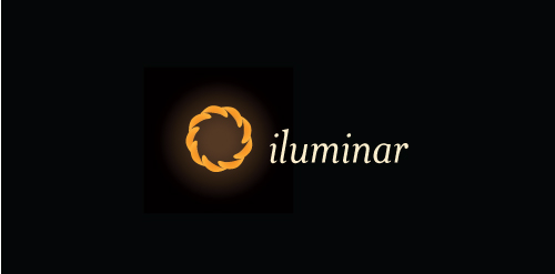 illuminar