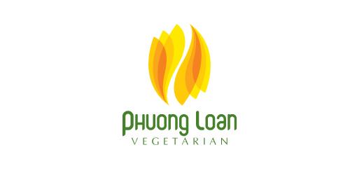 Phuong Loan