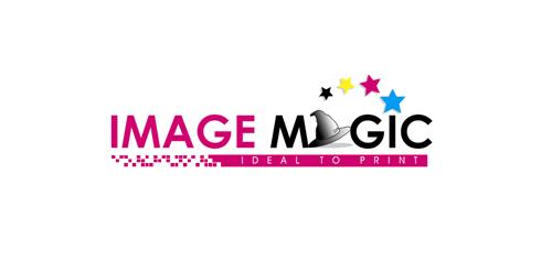 Image Magic