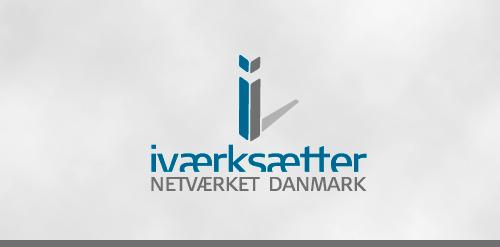 Iværksætter Netværket Danmark