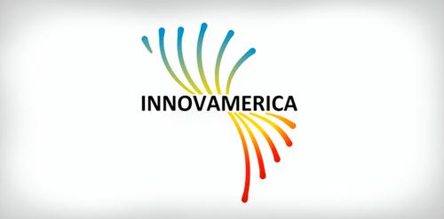 Innovamerica