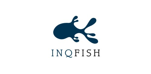 InqFish