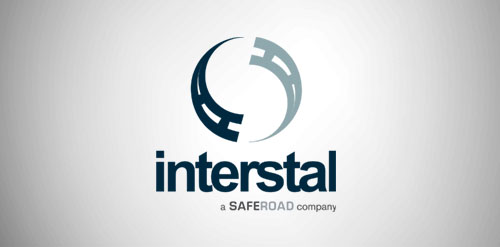Interstal