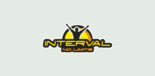 Interval no limits