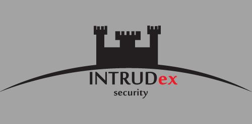 INTRUDEX