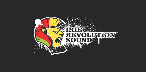 Irie Revolution Sound