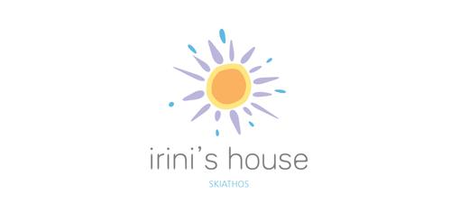 Irini's House Skiathos