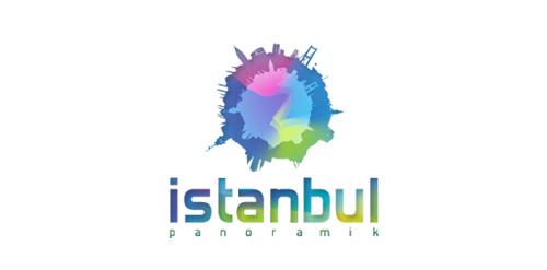 istanbul panoramik